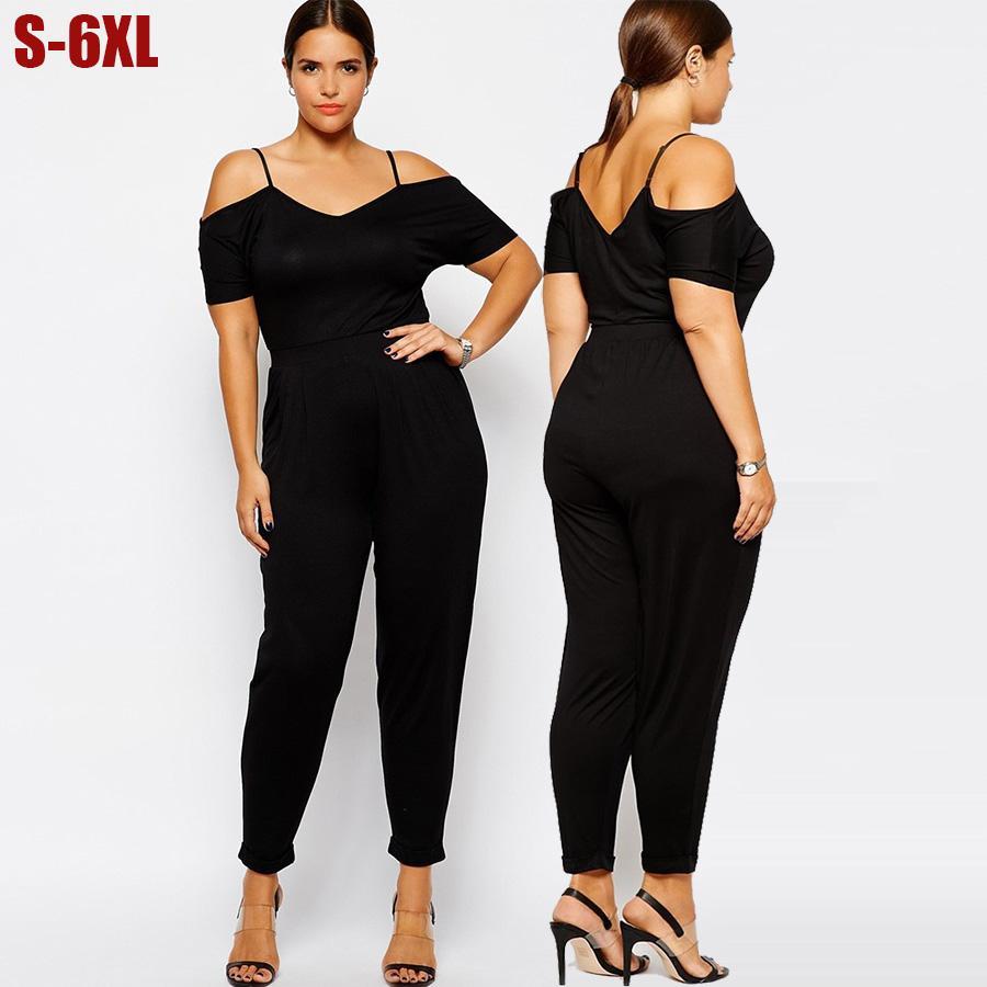 Compre Atacado 5x 6xl Mochilas Para Mulheres Plus Size ...