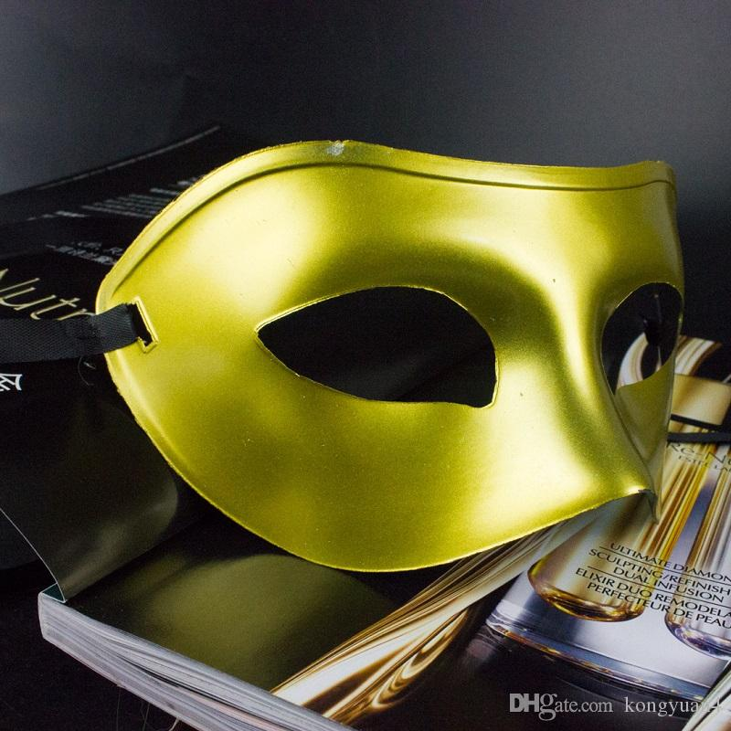 Masquerade mask Masquerade Mask Mask Masquerade Mask Mask Mask Masquerade Mask Masquerade Mask