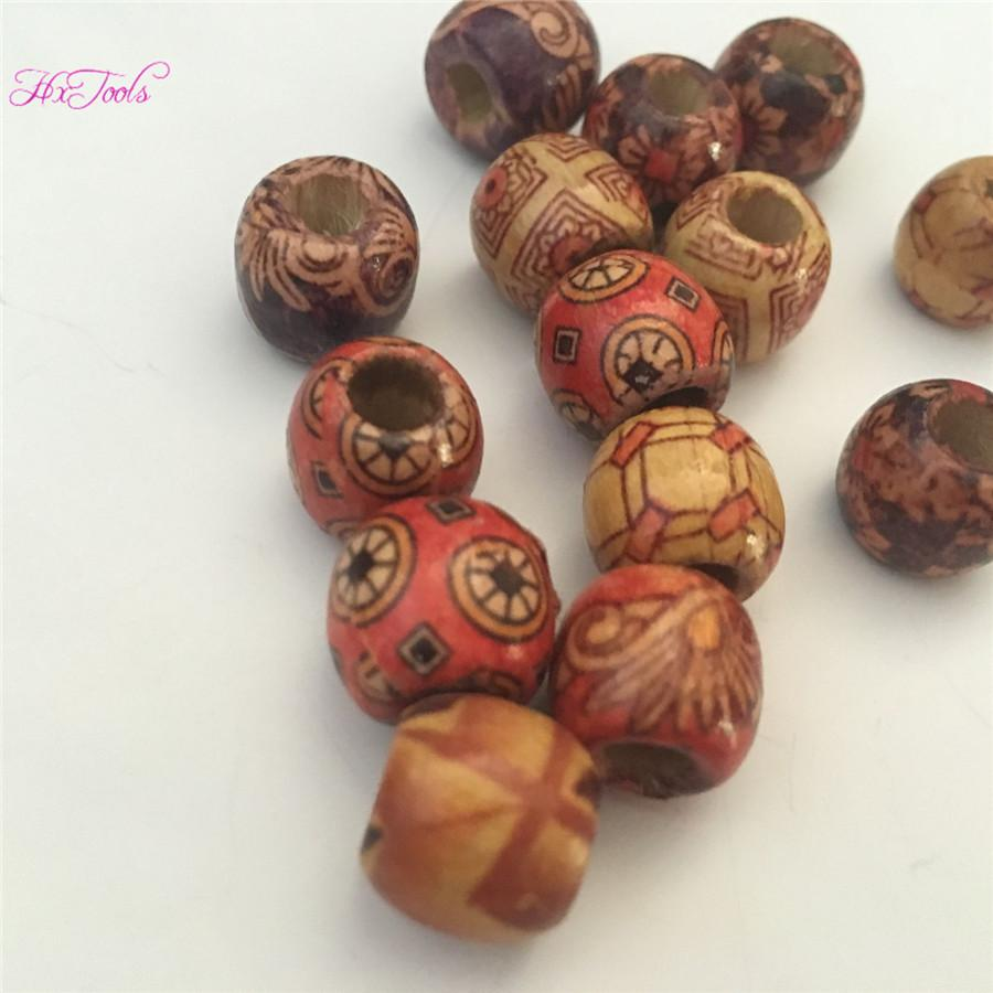 bead slide charm earth beads wholesale metal enameled european hole pandora globe bracelet blue store in large product lucky online shaped fit