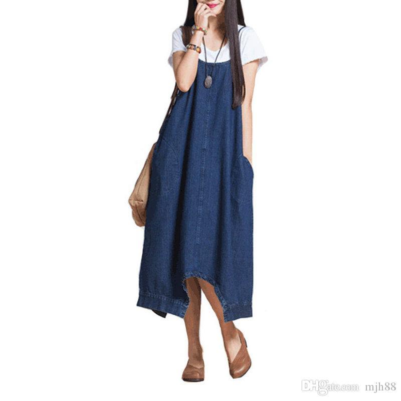 Harem dress images