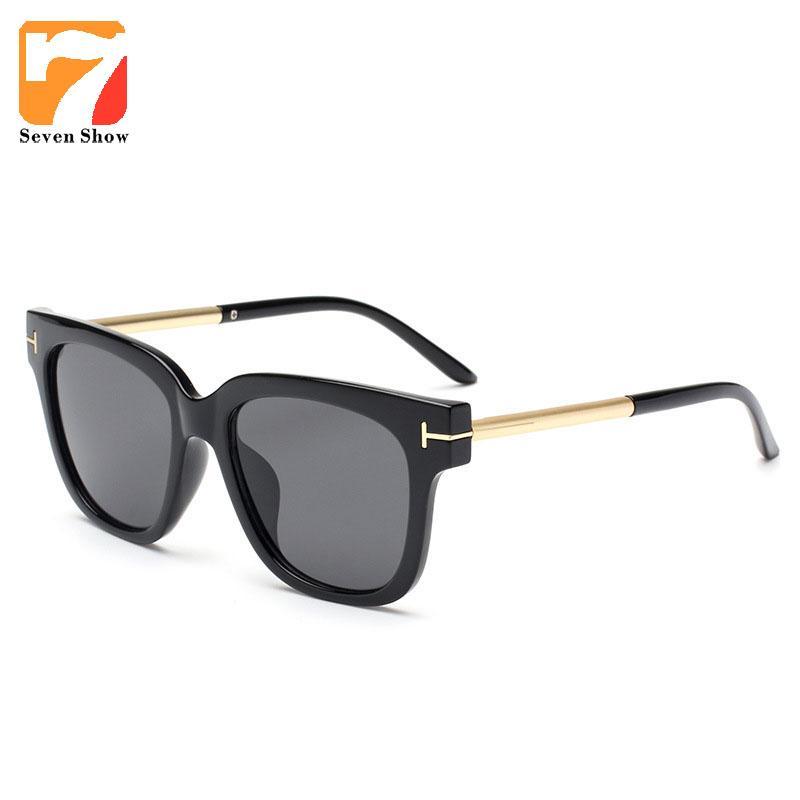 d74d60784d60 Wholesale Luxury Mens Sunglasses Women Brand Designer Vintage Sun Glasses  For Men Coating Shades Steampunk Glasses Eyewear Oculos De Sol Sunglasses  Brands ...