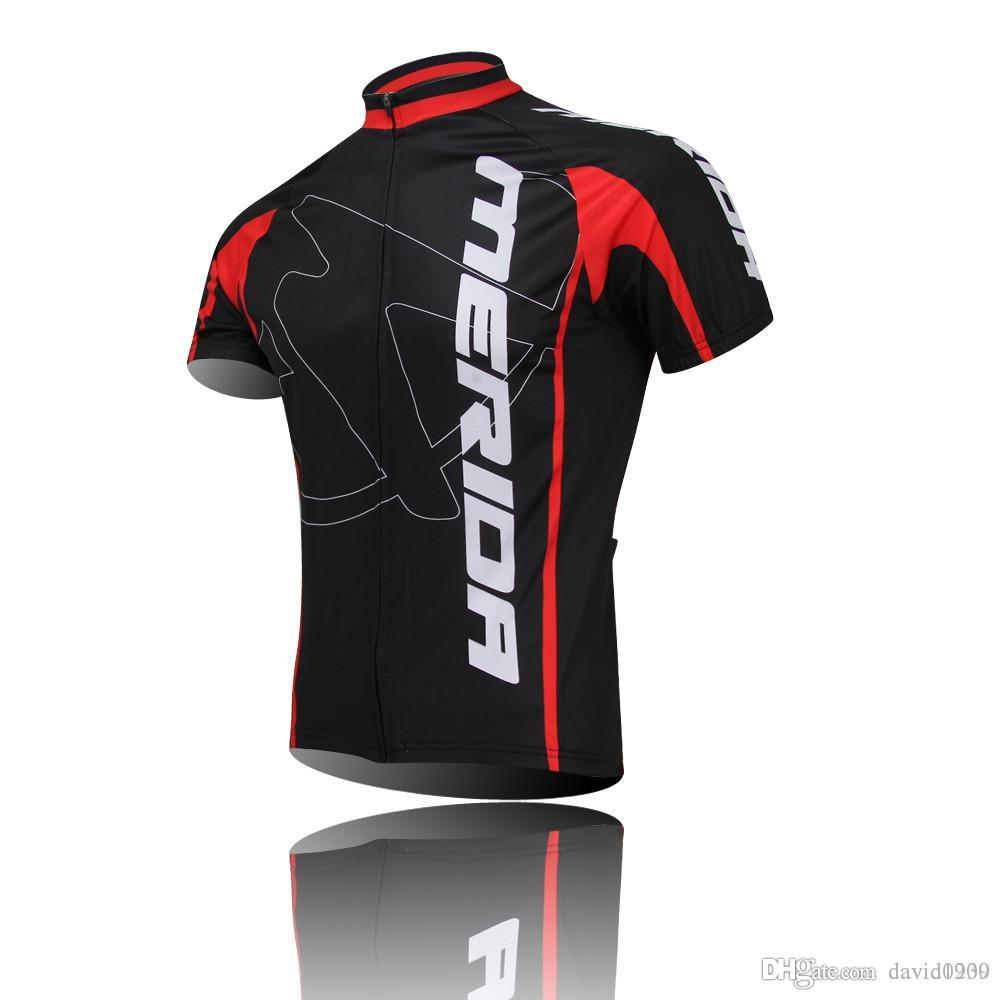 High Quality Cheap Price TOPWEAR - Short sleeve t-shirts Cycle Clearance Shop Offer Visit Cheap Price Clearance How Much 2018 New 7VZ3C0