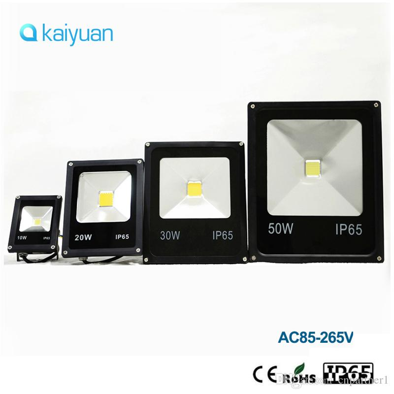 Led 10w 20w 30w 50w spot flood led floodlight outdoor black flood led 10w 20w 30w 50w spot flood led floodlight outdoor black flood lamp garden light refletor led foco exterior spotlight lighting led floodlights outdoor mozeypictures Image collections