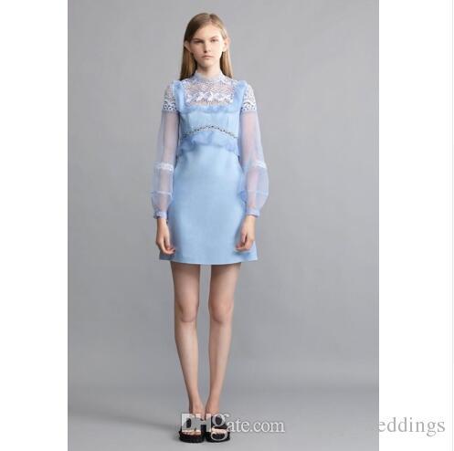 dating.com uk women clothes 2017 summer