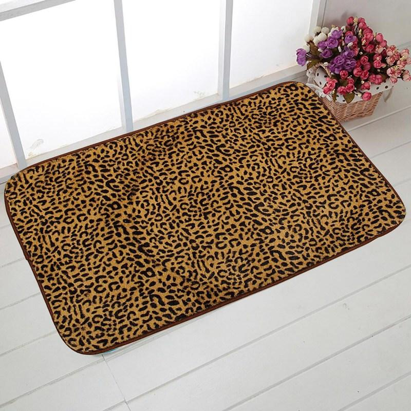 carpet home furnishings runners texture add the range your mat mats to rugs doormats and