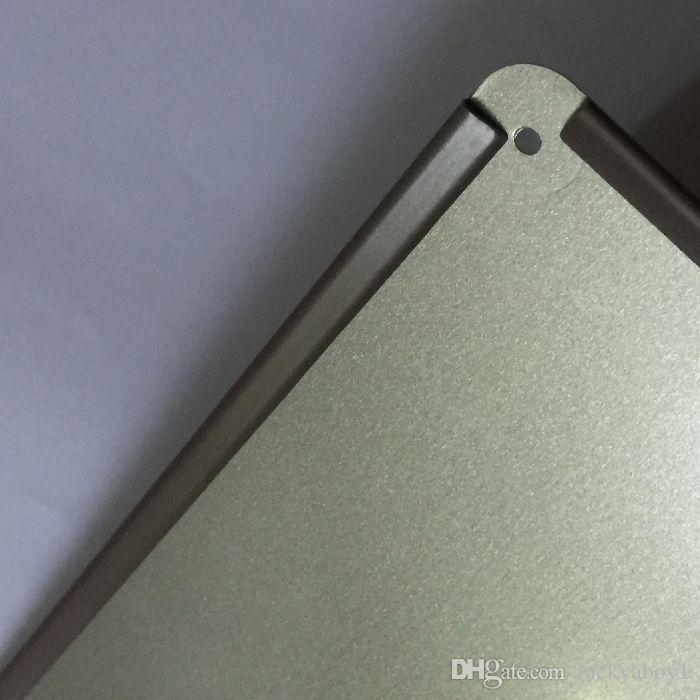 Birra Vintage Home Decor Retro Tin Sign Rustic Metal Plaque Cool Metal Plate Metal Poster