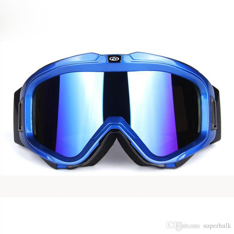 ae97a48ee01 2017 Hotsale Ski Goggles Eye Protection Glasses for Hiking Riding ...