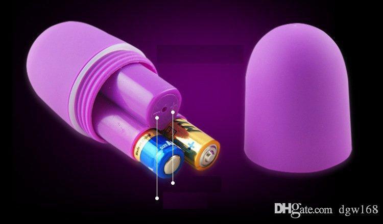 Giocattoli del sesso adulto dei prodotti del vibratore dell'uovo di vibrazione del telecomando senza fili di 20 velocità il giocattolo del sesso del vibratore di controllo femminile delle donne del dildo a distanza
