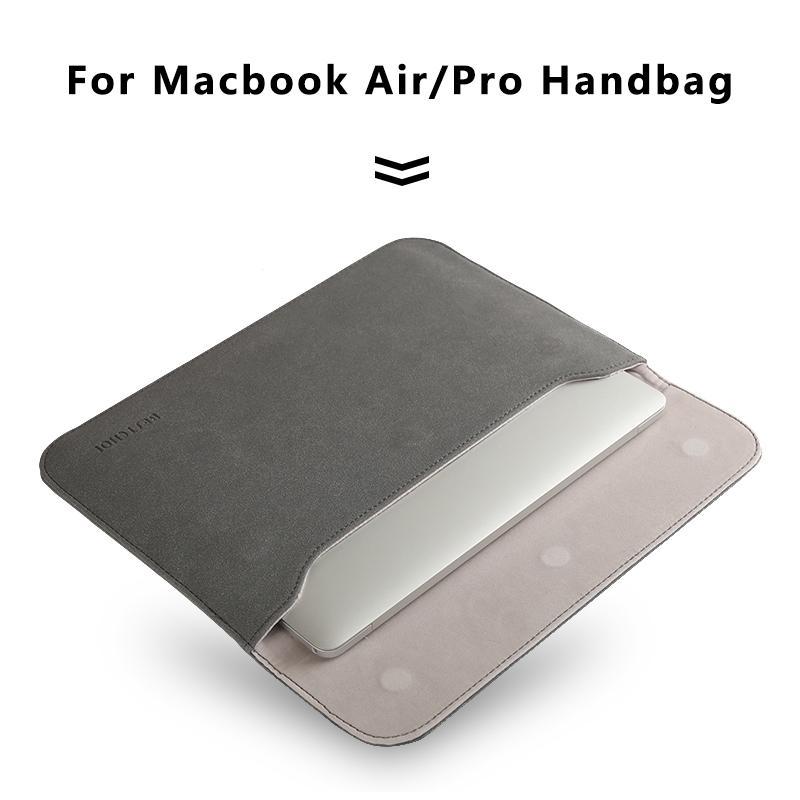 Custodia laptop 13.3 15 nuova computer portatile Bestchoi 13.3 15 MacBook Air Pro 13