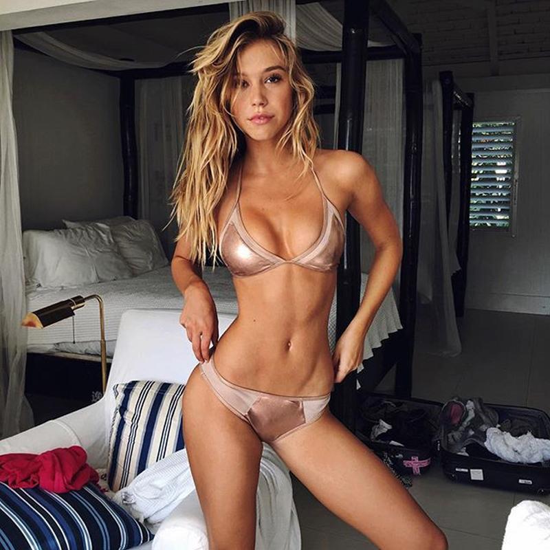 brasilianisches-sexmaedchen-nackt