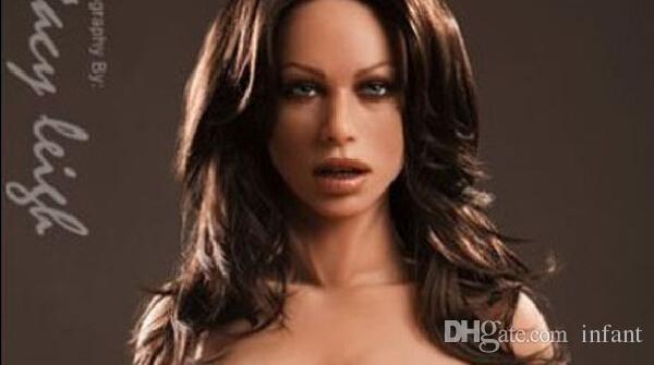 Полное тело реальный секс куклы для взрослых влагалище настроить с куклой Mannequinsex реальные продукты siliconesilicone мини секс