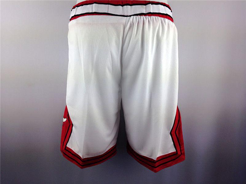 2017 جديد usa السلة السراويل الرجال تشغيل السراويل الصيف شاطئ السراويل الرياضية للرجال 19 اللون زائد حجم xxl