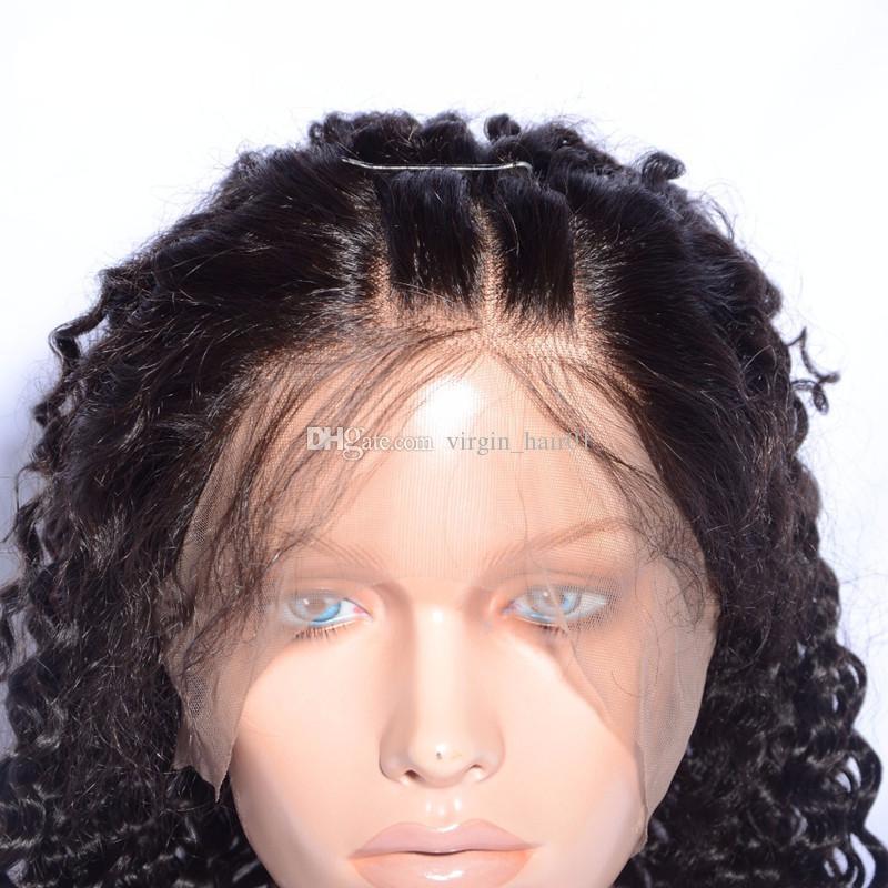 9a бразильская глубокая волна волнистые 360 кружева фронтальная застежка с пучками воды волна человеческих волос с 360 полный фронтальный кружева группа закрытия