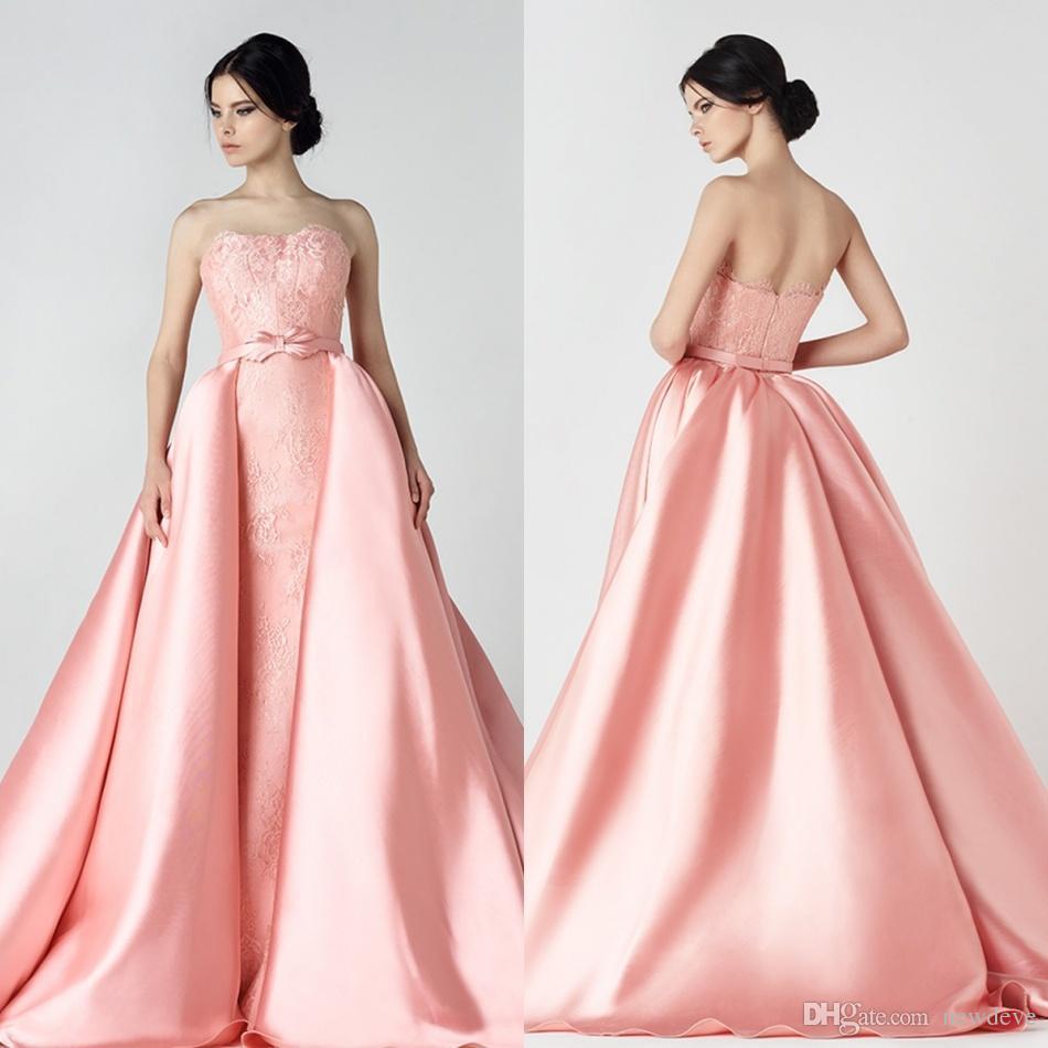 Lujoso Vestidos De Fiesta Usados ??más El Tamaño Ornamento - Ideas ...