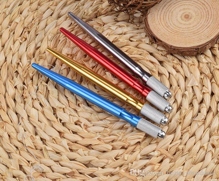 Semi Permanent Makeup Pencil Saubhaya Makeup