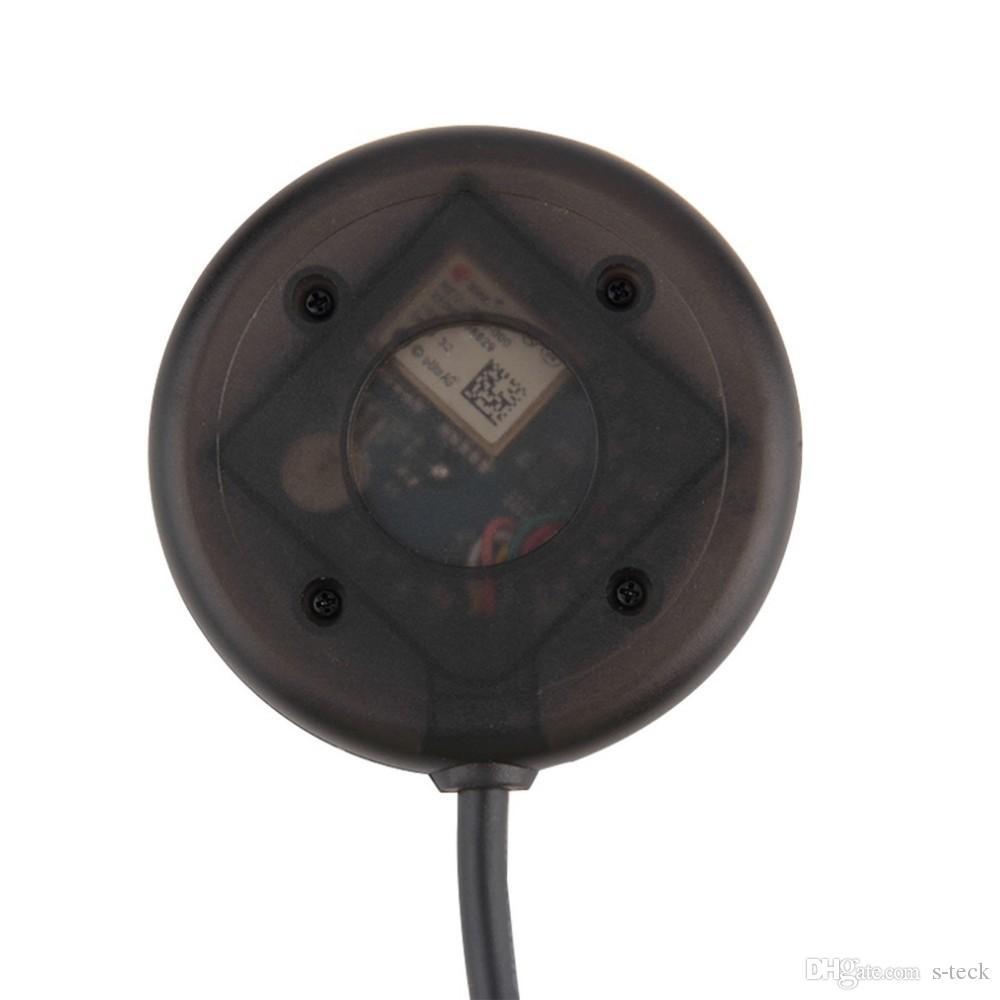 MODULO GPS DI CRIS NEO-GPS MAG V2 NEO-7M GPS W / Bussola APM Pixhawk PX4 Volo