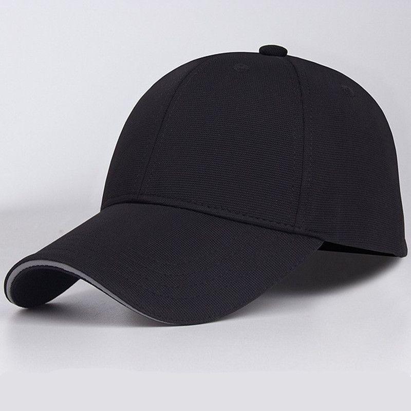 e97845f9a8c Male Bone Baseball Caps Hats Women Men Cap With Straight Visor Black Red  Ash Color Snapback Female Baseball Mens Hats Baseball Cap From Cascoo