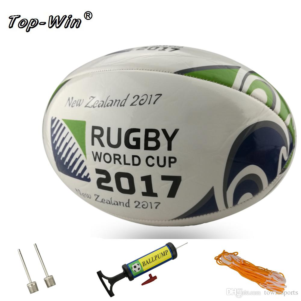 Wonderful Football Ball World Cup 2018 - 2017-world-cup-rugby-ball-american-football  Trends_9410053 .jpg
