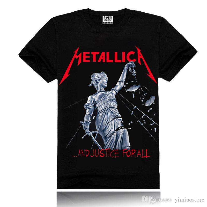 2017 new men's Europe and the United States 3D printing t-shirt design T-shirt cool jacket short-sleeved Hipster T-shirt
