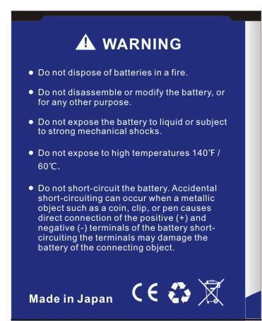 Da Da Xiong 3150mAh Y100X Bateria para DOOGEE NOVA Y100X