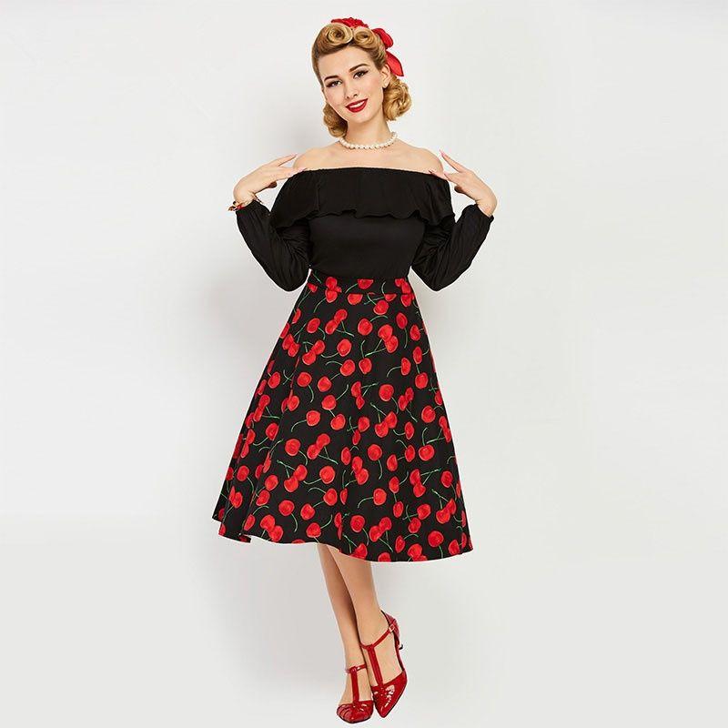 Acheter robe de soiree vintage