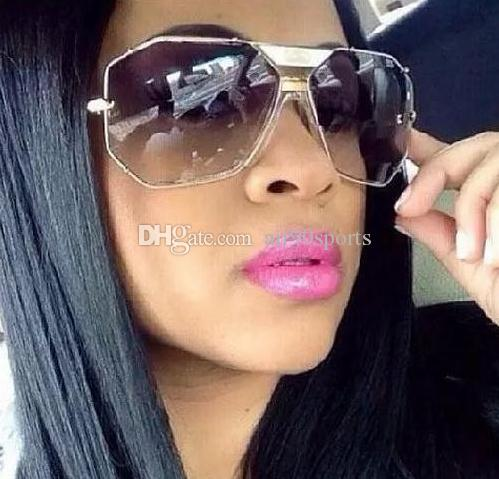 5a844ab855 HOT SALE MEN AND WOMEN CZ905 SUNGLASSES FASHION 905 SUNGLASSES BRAND NEW  WITH ORIGINAL BOX Sunglasses Online with  75.8 Piece on Air90sports s Store  ...