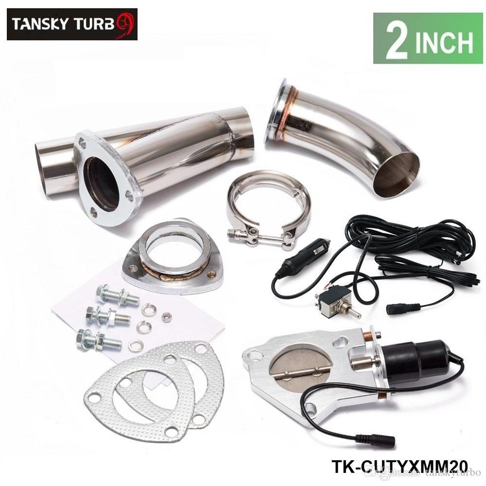 Tansky - 2
