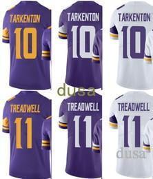 competitive price 8cd89 1448f 10 fran tarkenton jersey wedding