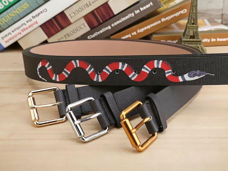 2017 cintos de luxo dos homens pin fivela de couro genuíno cintos para homens designer de cinto mulheres cintura cintos frete grátis