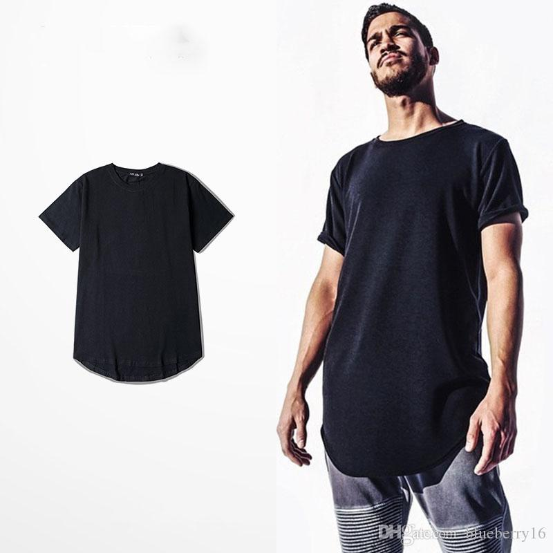 Mens big and tall clothing designer citi trends clothes t for Mens tall denim shirt