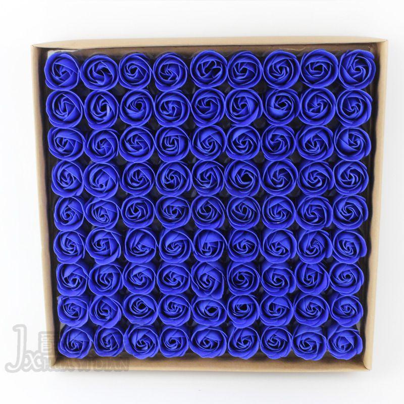 Jade Urso Sem Base de Sabonetes Flor Sabonete Artesanal Romântico Acessórios Do Banheiro Romântico Para O Casamento Flores Loja 0 28jx