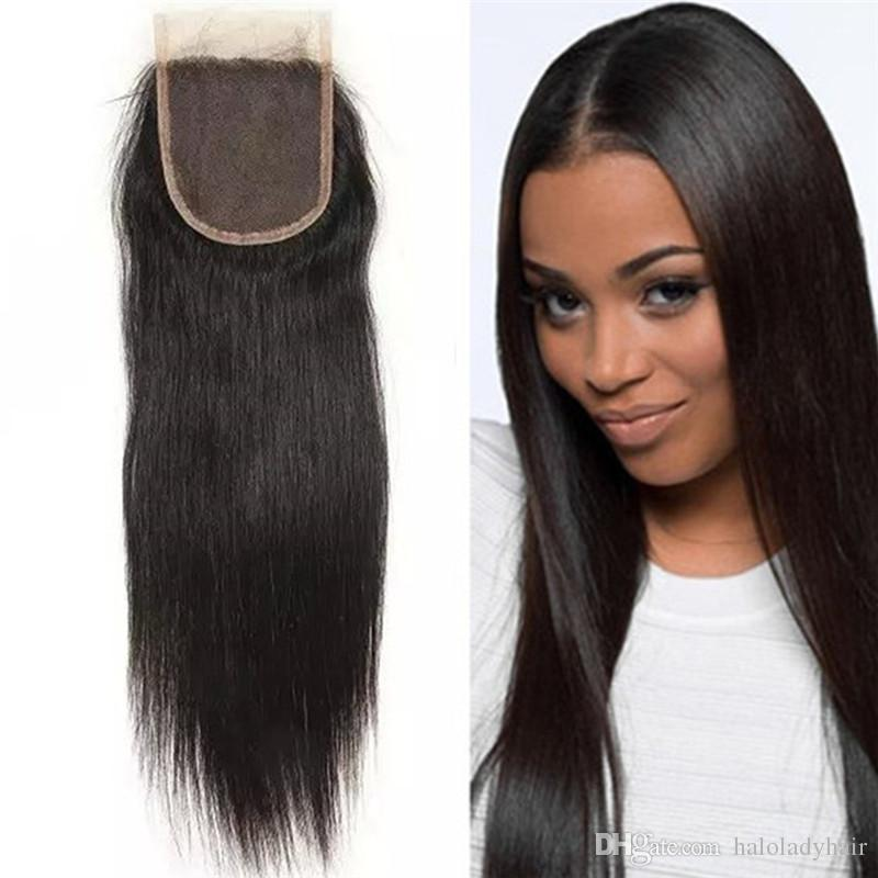 Save $10 On All Sets Of Hair Extensions W/ Offer. Check out these scary good deals now at Luxy Hair. Save $10 on All Sets of Hair Extensions W/ Offer Use this coupon code to enjoy Save $10 on All Sets of Hair Extensions W/ Offer for a limited time. Act fast! MORE+.