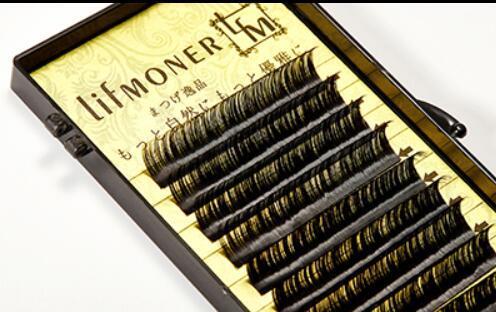 15cases набор,высокое качество наращивание ресниц норки,индивидуальный наращивание ресниц,натуральные ресницы,накладные ресницы