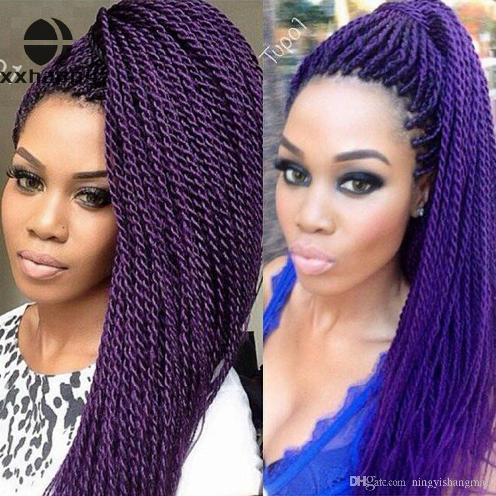 2017 xx happy hair 5pacs 30 strandspack crotchet box braids hair 2017 xx happy hair 5pacs 30 strandspack crotchet box braids hair extensions ombre synthetic 18inch 75gpack crochet kanekalon braiding hair from pmusecretfo Gallery