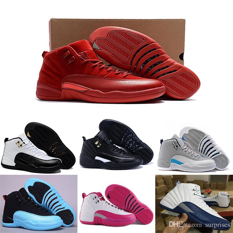 jordans shoes for men and women