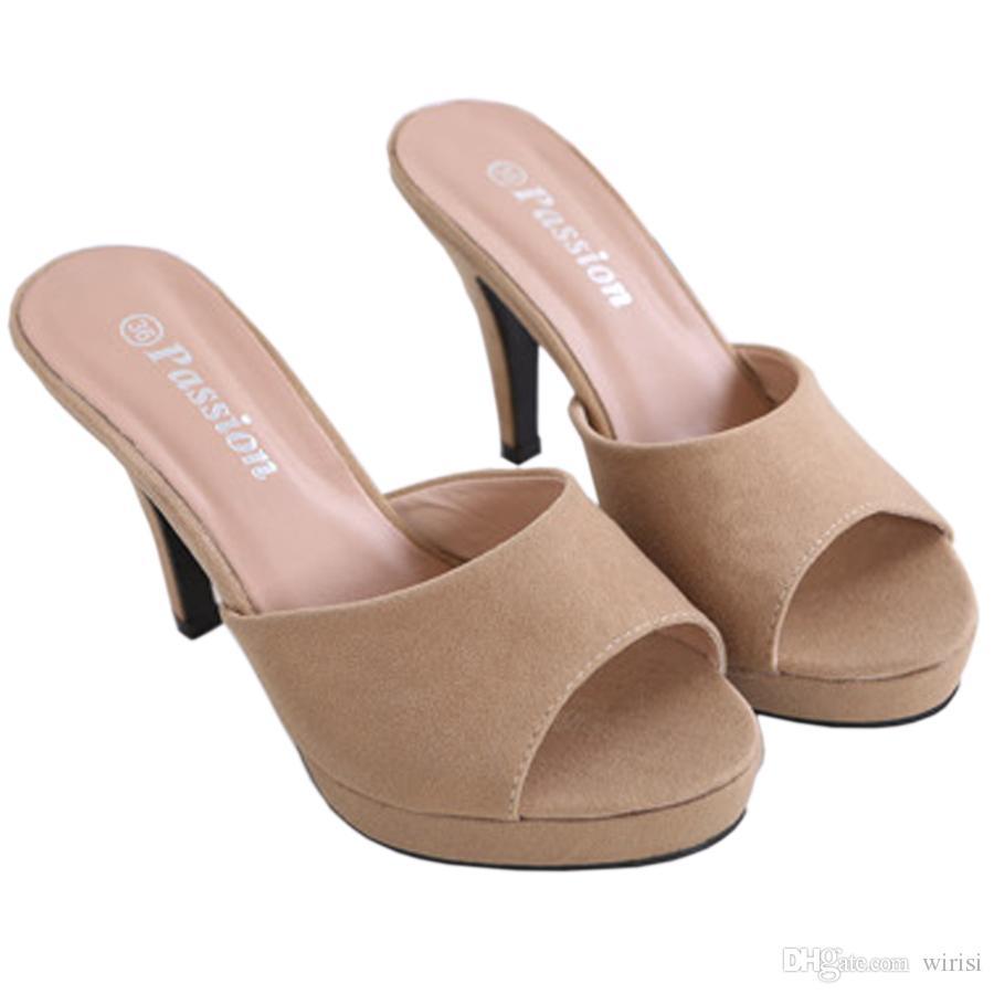 Discount online shoe shopping