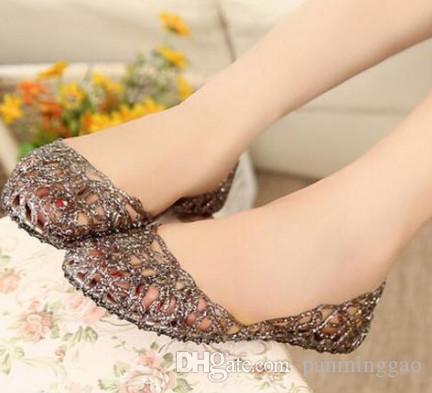 Glaze Brand Shoes Wholesale