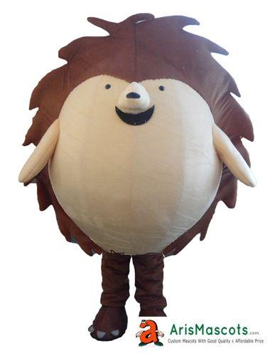 mascotte costume adulto  Acquista Formato Adulto Mascotte Costume Mascotte Deguisement ...