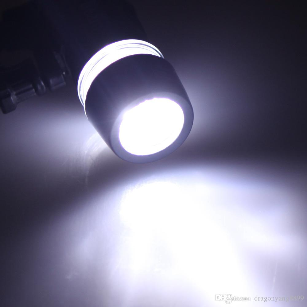 2017 New Waterproof Bike Bicycle Lights 5 LEDs Bike Bicycle Front Head Light Safety Rear Flashlight Torch Lamp Black bike accessories