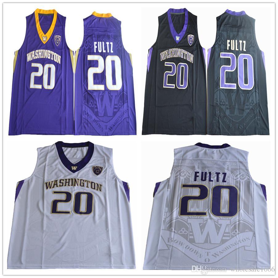 e86e589d0 Cheap Basketball Jerseys Xxl Cheap Best Cheap White Basketball Jerseys
