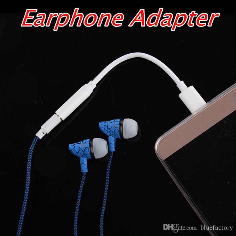 Discount Audio Headphone Adapters on audio speaker wall plates, audio headphone jacks, audio speaker stands,