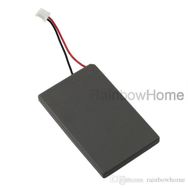استبدال البطارية حزمة الطاقة لبلاي ستيشن 4 PS4 نيتها إصدار قبضة برو PS3 تحكم لاسلكي غمبد USB كيبل بطارية قابلة للشحن DIY
