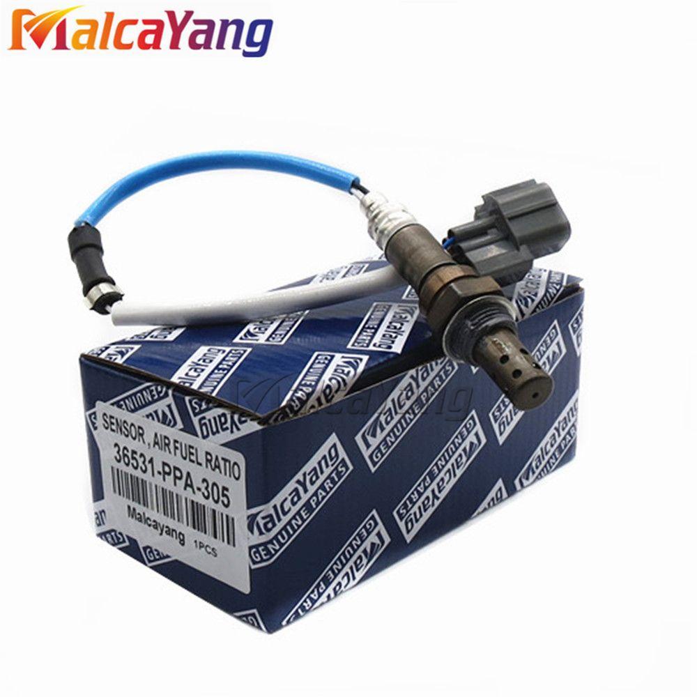 36531 PPA 305 Brand New Air Fuel Ratio Oxygen O2 Sensor