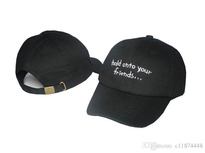 2017 Wiz Khalifa Ball Cap Snapback The Hundreds Rose Dad Hat Baseball Caps  Snapbacks Summer Fashion Golf Hat Adjustable Sun Hats Hats For Sale  Neweracap ... 82c0e55d998