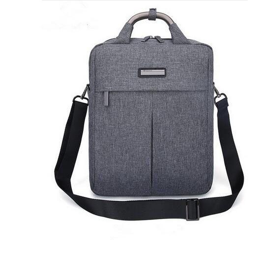 Brand Quality Business Man Handbag Bag Practical Travel Bag ...