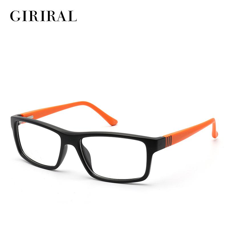 ac97726b595 Wholesale- TR90 Children Eyeglass Frames Cute Myopia Brand Optical ...