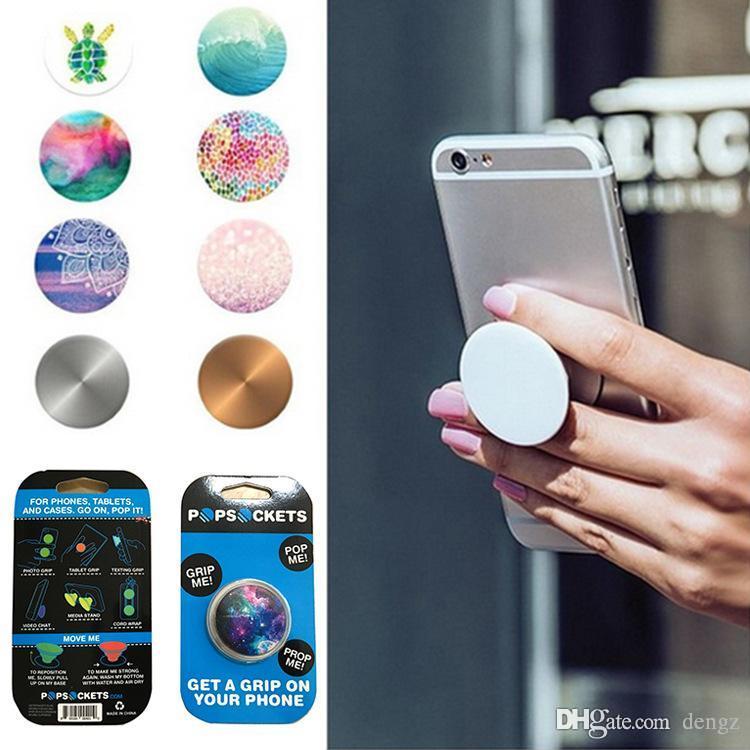 Dhgate Iphone S Plus