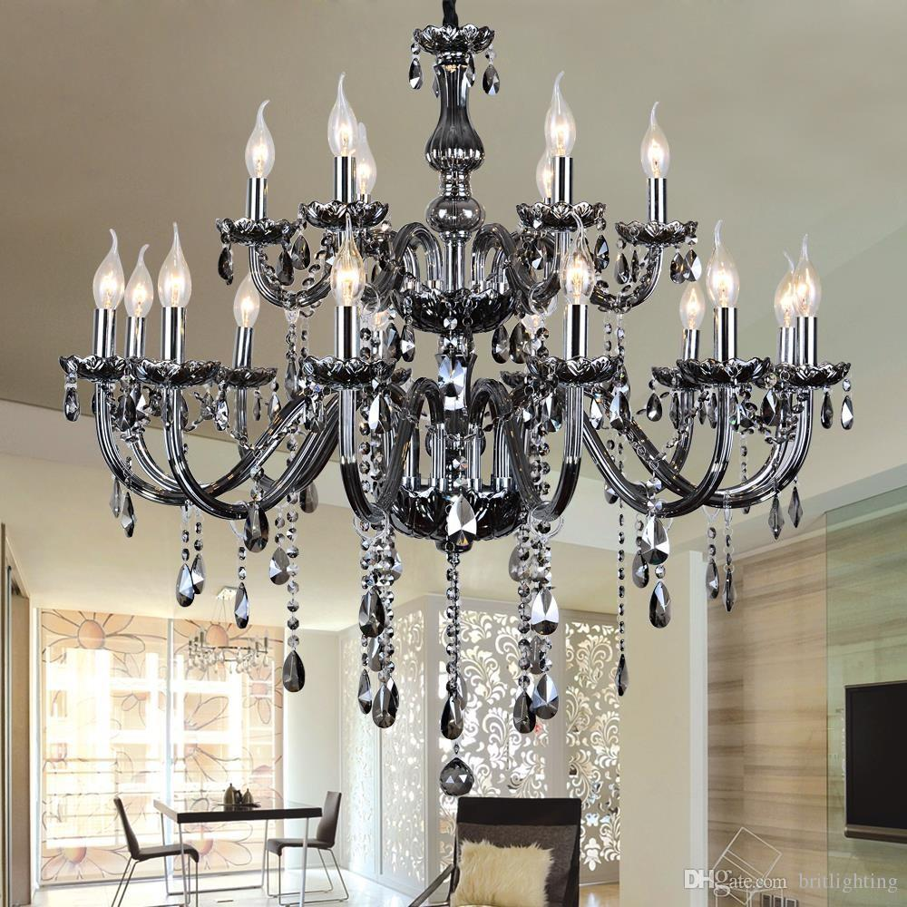 Restoration Hardware Hotel Lighting Chandeliers Large French American  Empire Style Crystal Chandelier Restoration Hardware Pendant Lighting Cool  Chandeliers ...