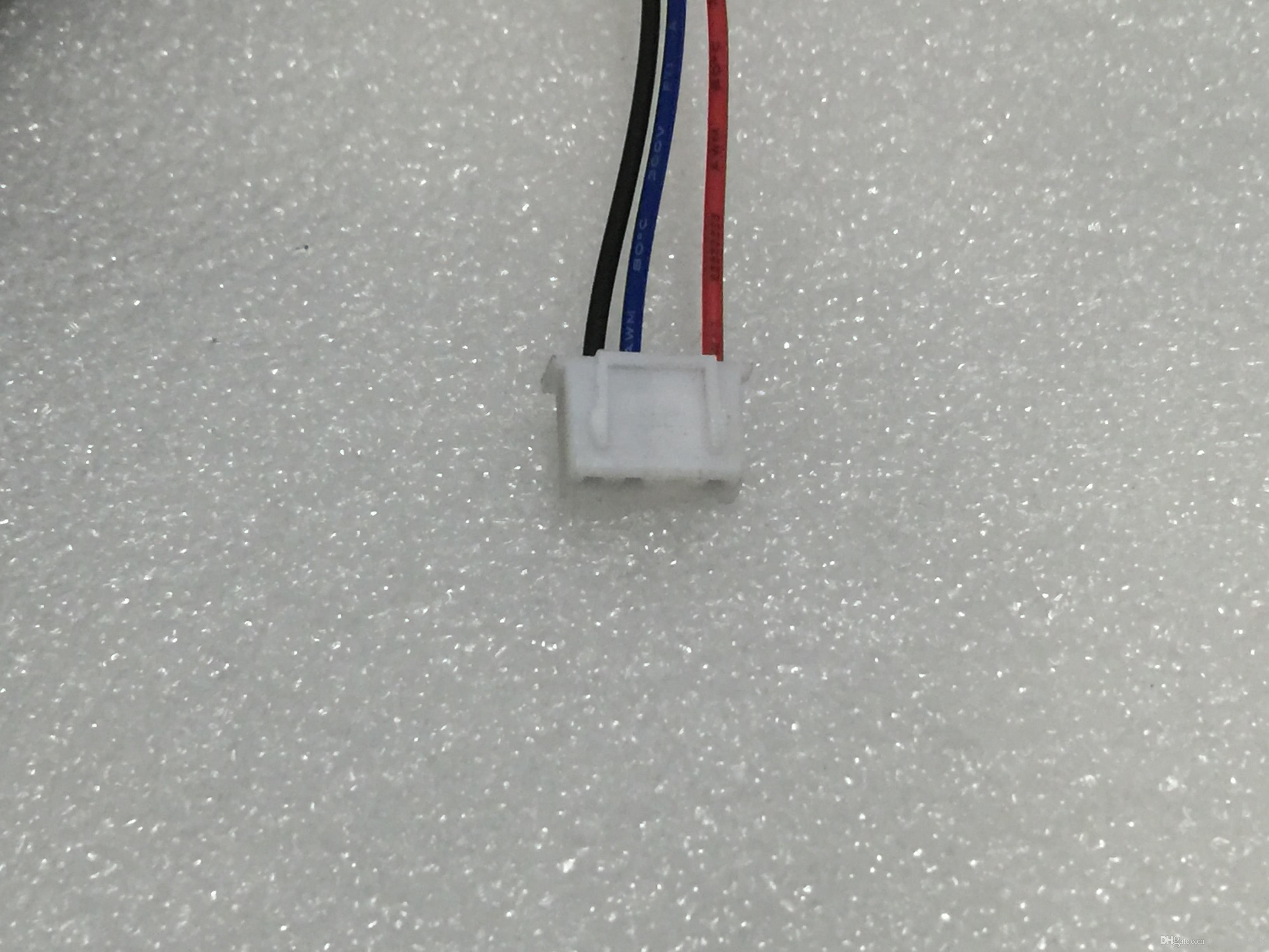 DELTA AFB1212VH, -R00 Server Square fan