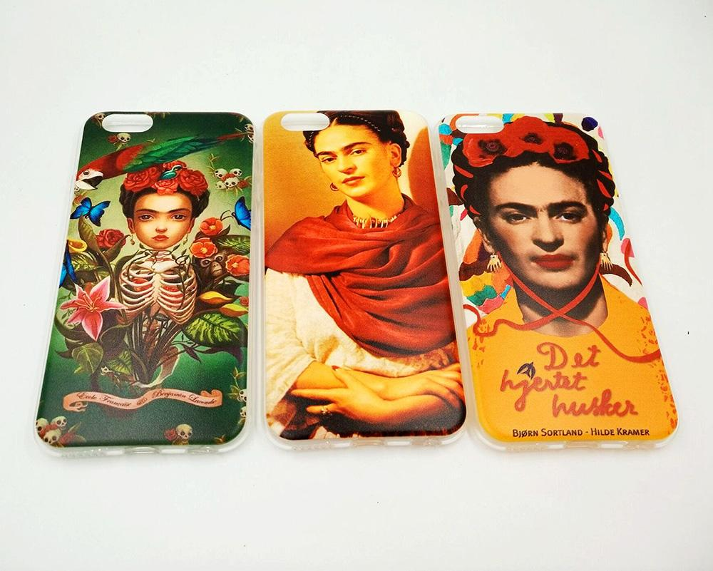 2017 caja del oso para iphone x 8 7 6 6 s plus caja de la cubierta de silicona de lujo ultra delgado TPU para iphone 5 4 se bolsa de teléfono móvil